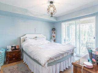 "Photo 16: 309 19340 65 Avenue in Surrey: Clayton Condo for sale in ""ESPIRIT AT SOUTHLANDS"" (Cloverdale)  : MLS®# R2593746"