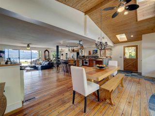 Photo 17: 7117 SECHELT INLET Road in Sechelt: Sechelt District House for sale (Sunshine Coast)  : MLS®# R2578615