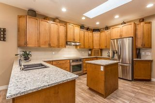 Photo 16: 256 EVERGREEN Plaza SW in Calgary: Evergreen House for sale : MLS®# C4144042