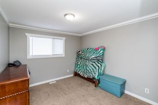 Photo 13: 2310 MCMILLAN Drive in Prince George: Aberdeen PG House for sale (PG City North (Zone 73))  : MLS®# R2523717