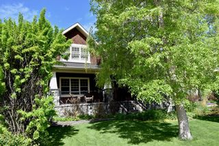 Photo 7: 4211 15A Street SW in Calgary: Altadore Detached for sale : MLS®# C4299441