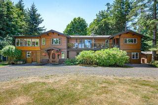 Photo 17: 353 Wireless Rd in Comox: CV Comox Peninsula House for sale (Comox Valley)  : MLS®# 881737