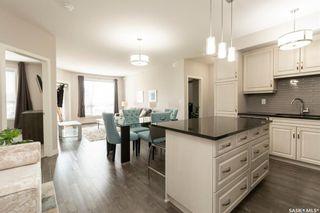Photo 13: 315 1025 Moss Avenue in Saskatoon: Wildwood Residential for sale : MLS®# SK871582