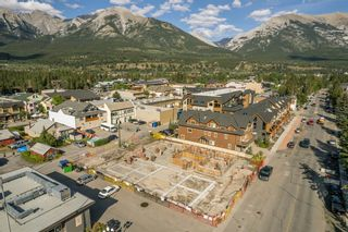 Photo 11: 3 822 7 Street: Canmore Row/Townhouse for sale : MLS®# A1144311
