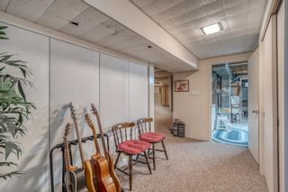 Photo 28: 332 99 Avenue SE in Calgary: Willow Park Detached for sale : MLS®# A1153224