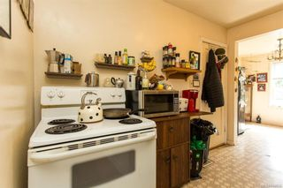 Photo 7: 3151 Glasgow St in Victoria: Vi Mayfair House for sale : MLS®# 844623
