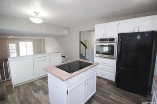 Photo 15: 108 Delaronde Road in Saskatoon: Lakeview SA Residential for sale : MLS®# SK871591