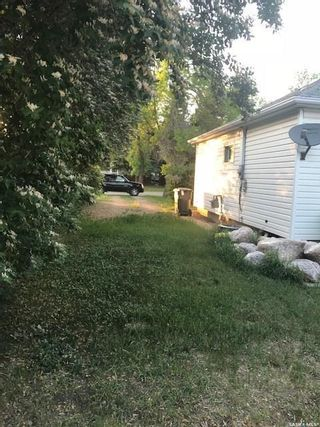 Photo 21: 608 Woodward Avenue in Indian Head: Residential for sale : MLS®# SK864493