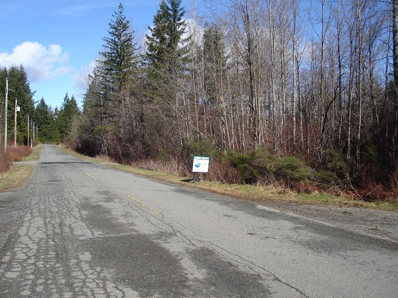 Main Photo: Lot 20 Lory Road: Land Only for sale : MLS®# 210593