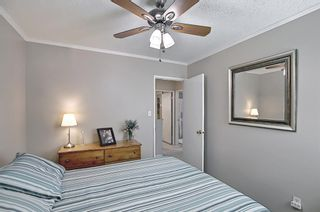 Photo 28: 787 Kingsmere Crescent SW in Calgary: Kingsland Row/Townhouse for sale : MLS®# A1108605