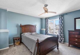 Photo 19: 10910 Hidden Valley Drive NW in Calgary: Hidden Valley Detached for sale : MLS®# A1096999