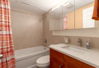 Photo 13: 202 2736 VICTORIA DRIVE in Vancouver: Grandview Woodland Condo for sale (Vancouver East)  : MLS®# R2416030