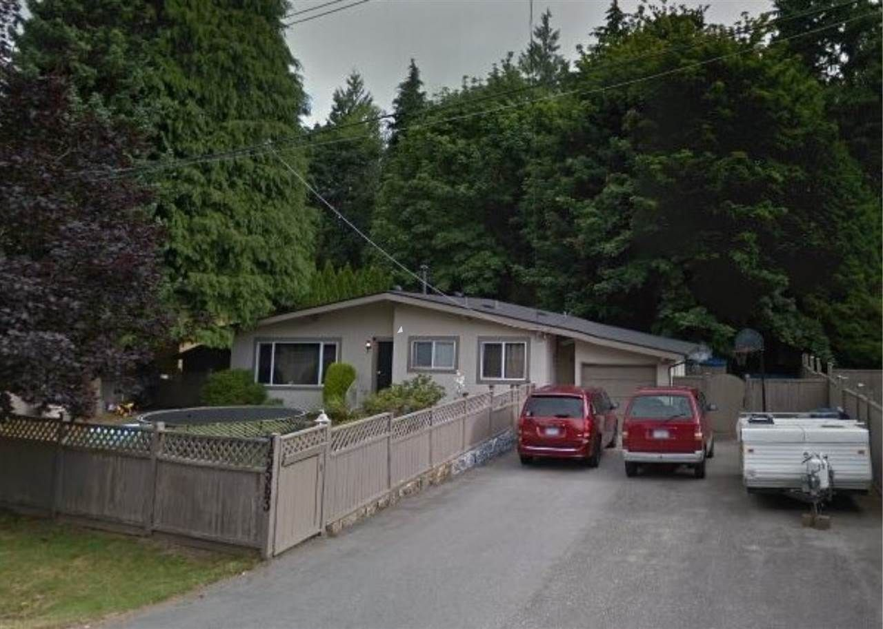 Main Photo: 15563 105A Avenue in Surrey: Guildford House for sale (North Surrey)  : MLS®# R2447087
