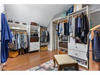 Photo 16: 10604 RIVER Road in Delta: Nordel House for sale (N. Delta)  : MLS®# R2560312
