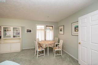 Photo 24: 3948 Scolton Lane in VICTORIA: SE Queenswood House for sale (Saanich East)  : MLS®# 837541