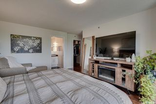 Photo 21: 701 525 3rd Avenue North in Saskatoon: Central Business District Residential for sale : MLS®# SK860094