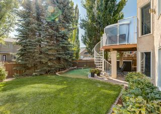 Photo 39: 11 Mt Assiniboine Circle SE in Calgary: McKenzie Lake Detached for sale : MLS®# A1152851