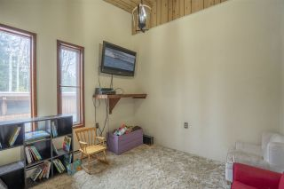 Photo 11: 12090 S MCBRIDE TIMBER Road in Prince George: Upper Mud House for sale (PG Rural West (Zone 77))  : MLS®# R2509343