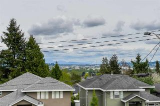 """Photo 40: 523 AMESS Street in New Westminster: The Heights NW House for sale in """"The Heights"""" : MLS®# R2573320"""
