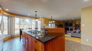 Photo 9: 17324 53 Avenue in Edmonton: Zone 20 House for sale : MLS®# E4237703