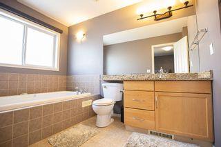 Photo 16: 6985 STROM Lane in Edmonton: Zone 14 House for sale : MLS®# E4237022
