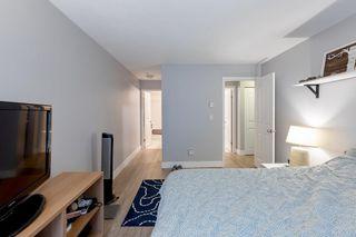 "Photo 19: 103 1655 GRANT Avenue in Port Coquitlam: Glenwood PQ Condo for sale in ""THE BENTON"" : MLS®# R2540366"
