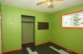 Photo 17: 10 SYLVAN Street: Devon House for sale : MLS®# E4262711