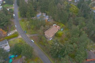 Photo 19: 2536 Mill Hill Rd in : La Mill Hill House for sale (Langford)  : MLS®# 863489