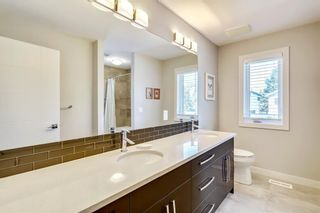 Photo 24: 3713 43 Street SW in Calgary: Glenbrook House for sale : MLS®# C4134793