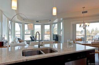 Photo 5: 414 662 Goldstream Ave in Langford: La Goldstream Condo for sale : MLS®# 601017
