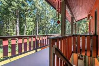 Photo 30: 888 Falkirk Ave in : NS Ardmore House for sale (North Saanich)  : MLS®# 882422
