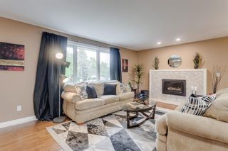 Photo 6: 5007 Nolan Road NW in Calgary: North Haven Detached for sale : MLS®# A1100705