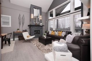 """Photo 6: 22892 FOREMAN Drive in Maple Ridge: Silver Valley House for sale in """"HAMSTEAD AT SILVER RIDGE"""" : MLS®# R2534143"""