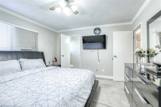 Photo 9: 8088 138 Street in Surrey: East Newton House for sale : MLS®# R2437639