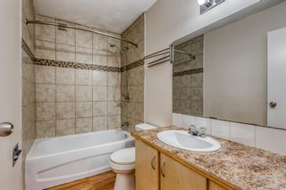 Photo 15: 5260 19 Avenue NW in Calgary: Montgomery Semi Detached for sale : MLS®# A1131869