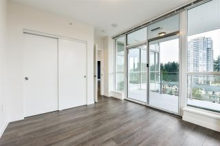 """Photo 18: 1209 271 FRANCIS Way in New Westminster: Fraserview NW Condo for sale in """"PARKSIDE"""" : MLS®# R2541704"""