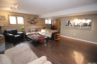 Photo 24: 451 Ball Way in Saskatoon: Silverwood Heights Residential for sale : MLS®# SK872262