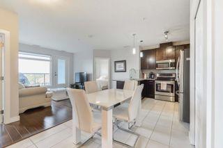 Photo 11: 422 5151 WINDERMERE Boulevard in Edmonton: Zone 56 Condo for sale : MLS®# E4254860