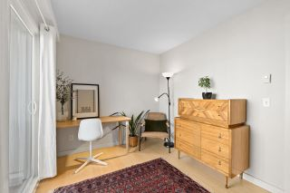 """Photo 14: 202 1515 E 6TH Avenue in Vancouver: Grandview Woodland Condo for sale in """"Woodland Terrace"""" (Vancouver East)  : MLS®# R2571268"""