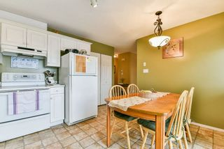 Photo 6: 1219 SOUTH DYKE Road in New Westminster: Queensborough House for sale : MLS®# R2238163