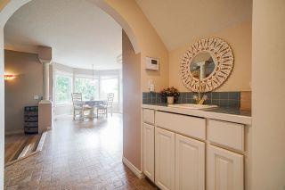 Photo 16: 12370 56 Avenue in Surrey: Panorama Ridge House for sale : MLS®# R2577740