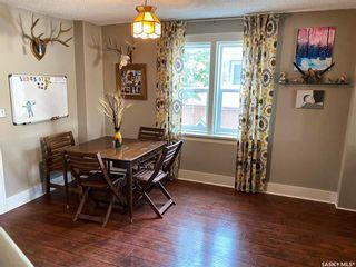 Photo 6: 1530 Lacon Street in Regina: Glen Elm Park Residential for sale : MLS®# SK864912