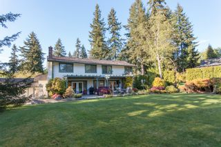 Photo 32: 14240 25th Avenue in South Surrey: Home for sale : MLS®# F140465