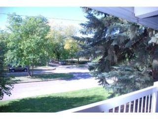 Photo 7: 108 910 9th Street East in Saskatoon: Varsity View Condominium for sale (Area 02)  : MLS®# 355323