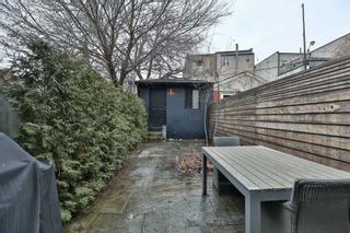 Photo 17: 50 Hickson Street in Toronto: Little Portugal House (2-Storey) for sale (Toronto C01)  : MLS®# C4667359