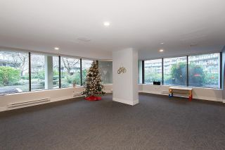 """Photo 30: 202 4363 HALIFAX Street in Burnaby: Brentwood Park Condo for sale in """"BRENT GARDENS"""" (Burnaby North)  : MLS®# R2595687"""