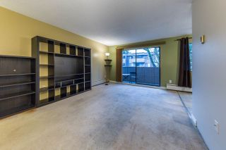 Photo 5: 24 2433 KELLY Avenue in Port Coquitlam: Central Pt Coquitlam Condo for sale : MLS®# R2230724