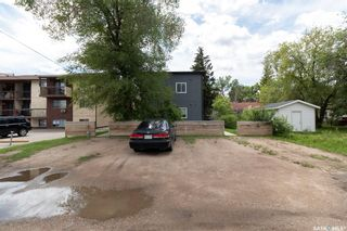 Photo 6: 104 110th Street West in Saskatoon: Sutherland Multi-Family for sale : MLS®# SK854292
