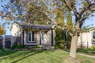 Photo 1: 21 GOEBEL Drive: Spruce Grove House for sale : MLS®# E4264571