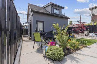 Photo 25: 2620 ADANAC Street in Vancouver: Renfrew VE House for sale (Vancouver East)  : MLS®# R2584945